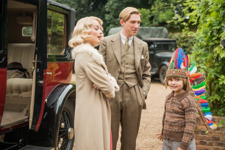 /db_data/movies/goodbyechristopherrobin/scen/l/578-Picture4-388.jpg