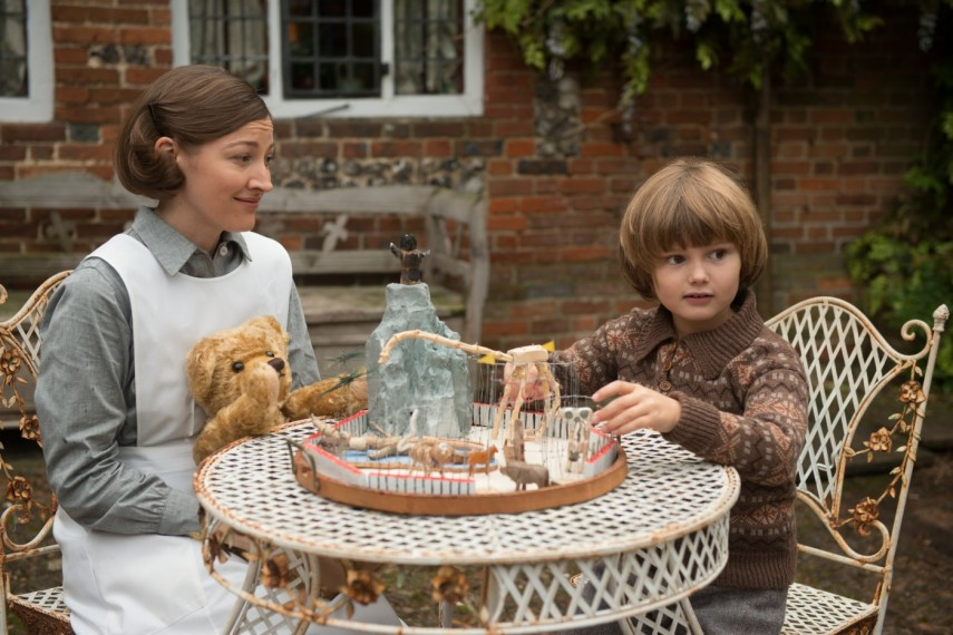 /db_data/movies/goodbyechristopherrobin/scen/l/578-Picture6-225.jpg
