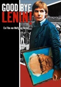 Good Bye Lenin!, Wolfgang Becker