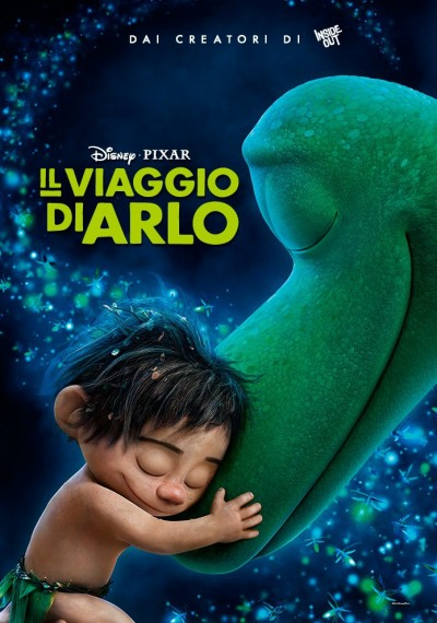 /db_data/movies/gooddinosaur/artwrk/l/510_01__Sincro_695x1000px.jpg