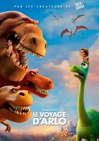 /db_data/movies/gooddinosaur/artwrk/l/GoodDinosaur_Webdatei_F_695x1000px.jpg