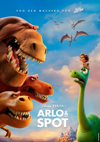 /db_data/movies/gooddinosaur/artwrk/l/Good_Dinosaur_Webdatei_695x1000px.jpg