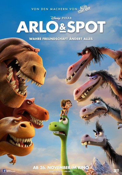 /db_data/movies/gooddinosaur/artwrk/l/good_dinosaur_ver10_xlg.jpg