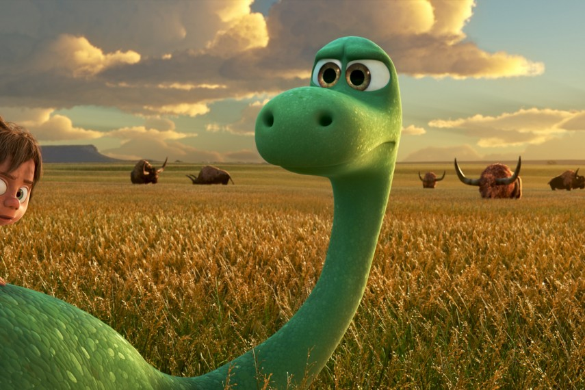 /db_data/movies/gooddinosaur/scen/l/410_02__Arlo_Spot.jpg