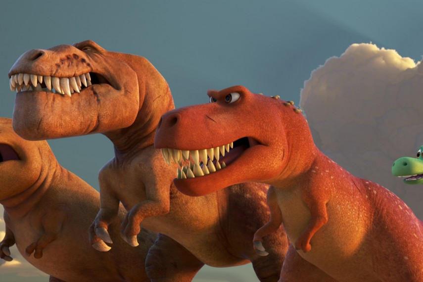/db_data/movies/gooddinosaur/scen/l/410_03__Scene_Picture.jpg