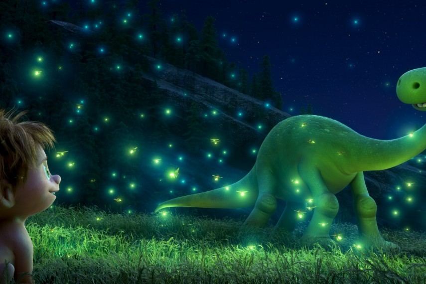 /db_data/movies/gooddinosaur/scen/l/410_04__Arlo_Spot.jpg