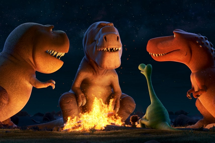 /db_data/movies/gooddinosaur/scen/l/410_06__Scene_Picture.jpg