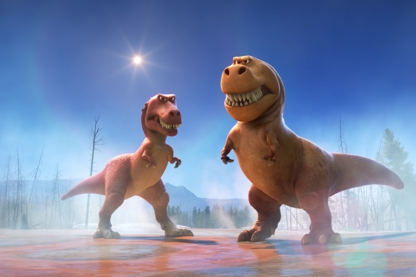 /db_data/movies/gooddinosaur/scen/l/410_09__Scene_Picture.jpg