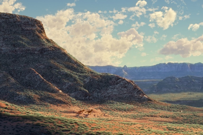 /db_data/movies/gooddinosaur/scen/l/410_10__Scene_Picture.jpg