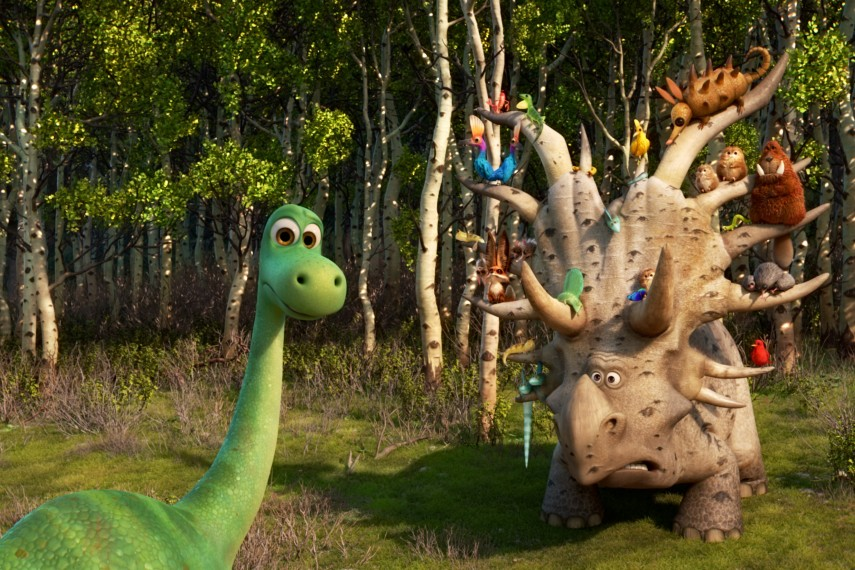/db_data/movies/gooddinosaur/scen/l/410_11__Arlo.jpg