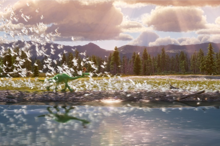 /db_data/movies/gooddinosaur/scen/l/410_12__Scene_Picture.jpg