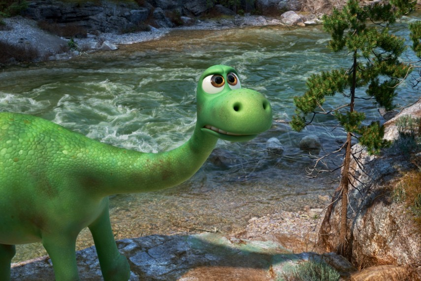 /db_data/movies/gooddinosaur/scen/l/410_13__Arlo.jpg