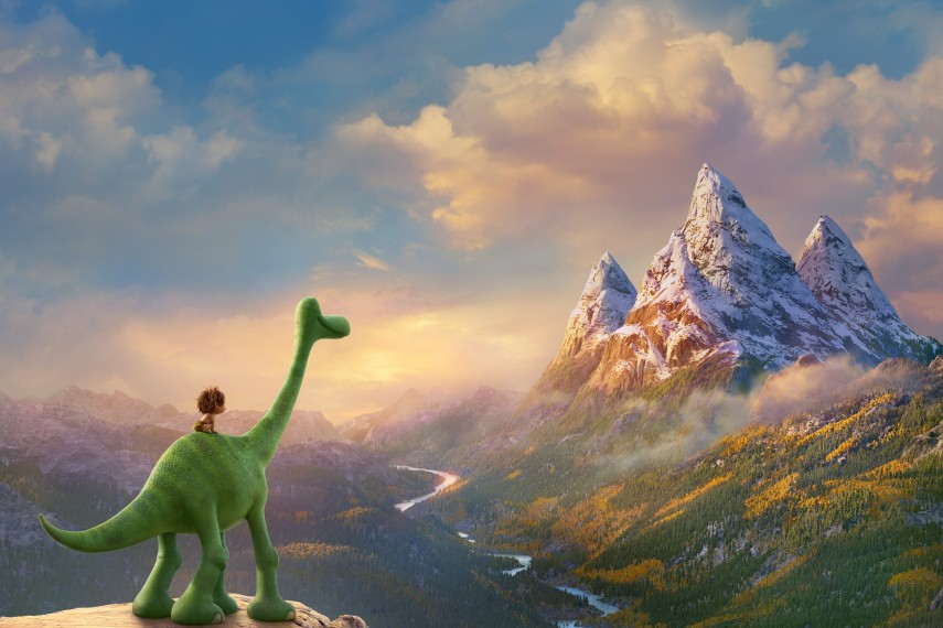/db_data/movies/gooddinosaur/scen/l/410_14__Arlo_Spot.jpg