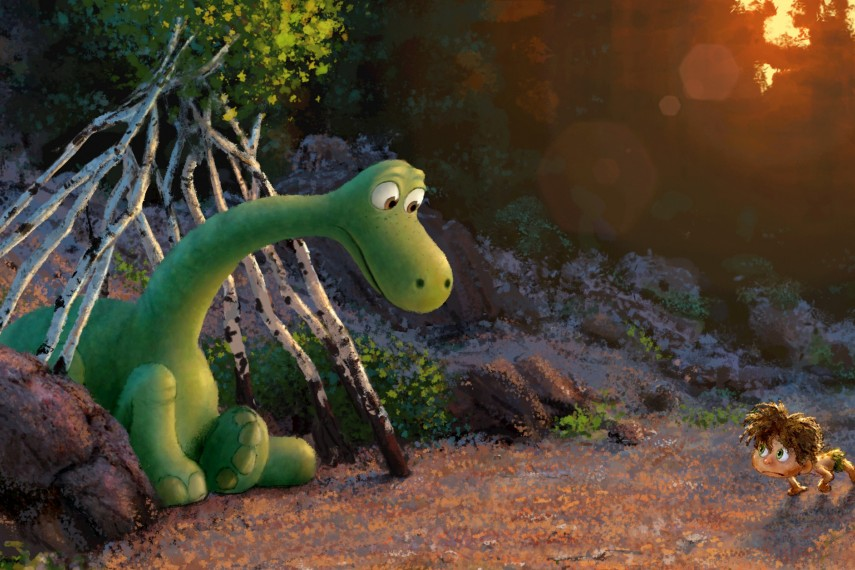 /db_data/movies/gooddinosaur/scen/l/490_02__ConceptArt.jpg