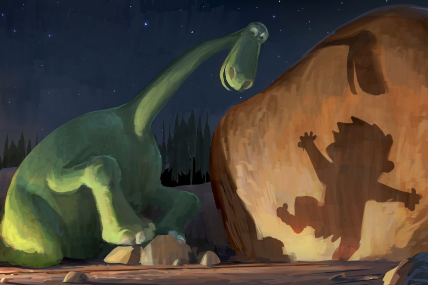 /db_data/movies/gooddinosaur/scen/l/490_03__ConceptArt.jpg