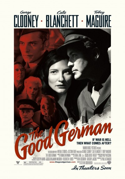 /db_data/movies/goodgerman/artwrk/l/poster1.jpg