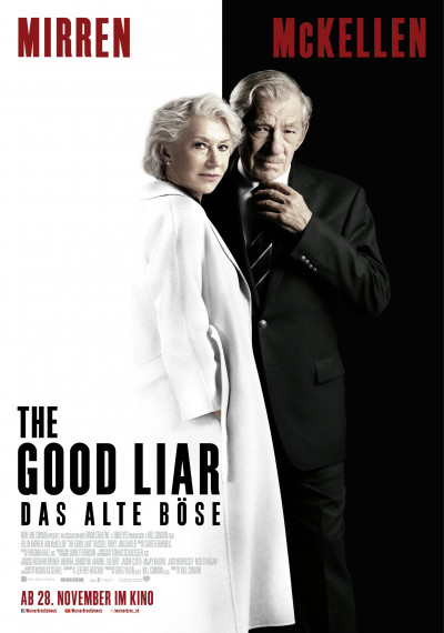 /db_data/movies/goodliar/artwrk/l/510_DE_1Sht_GDLIR_chd_org.jpg