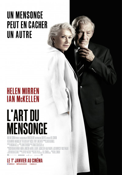 /db_data/movies/goodliar/artwrk/l/510_FR_1Sht_GDLIR_chf_org.jpg