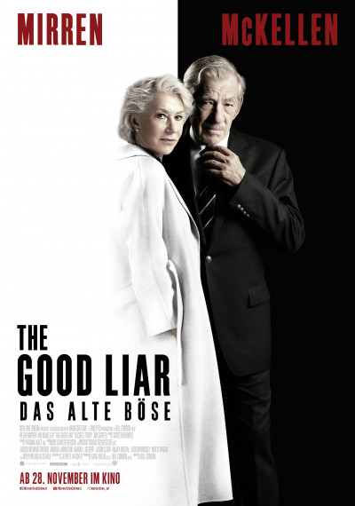 /db_data/movies/goodliar/artwrk/l/630_DE_Date_2160x3050px_GDLIR_chd_org.jpg