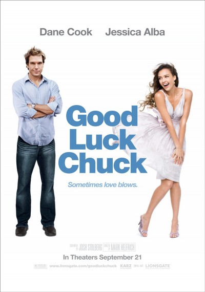 /db_data/movies/goodluckchuck/artwrk/l/poster1.jpg