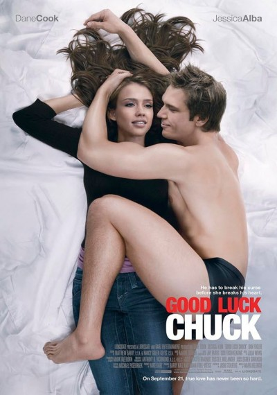 /db_data/movies/goodluckchuck/artwrk/l/poster6.jpg