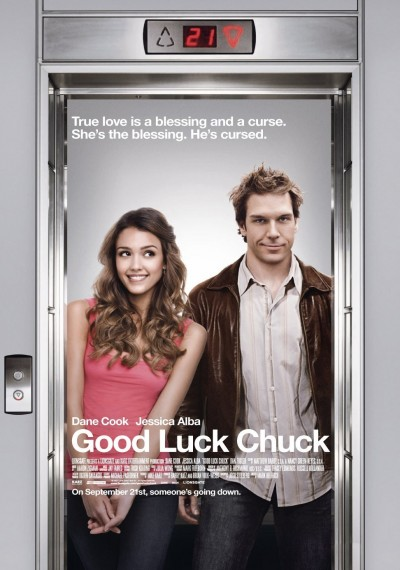 /db_data/movies/goodluckchuck/artwrk/l/poster7.jpg