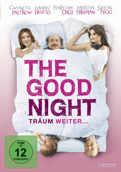 cover_thegoodnight.jpg
