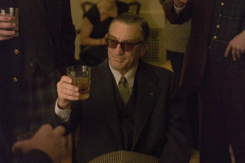 /db_data/movies/goodshepherd/scen/l/DeNiro6.jpg
