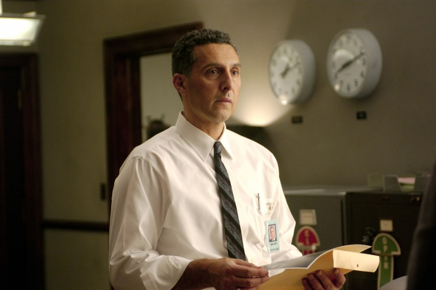 /db_data/movies/goodshepherd/scen/l/Turturro2.jpg