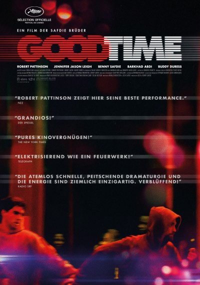 /db_data/movies/goodtime/artwrk/l/510_01_-_Synchro_700x1000_4f.jpg