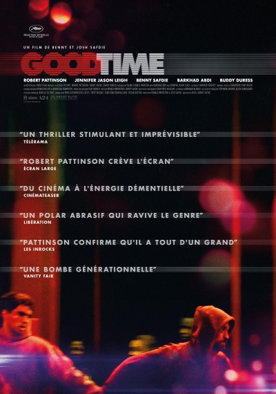 /db_data/movies/goodtime/artwrk/l/510_01_-_Synchro_700x1000_4f_FCH.jpg