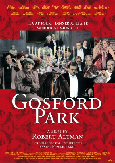 /db_data/movies/gosfordpark/artwrk/l/PlakatGosford6.jpg