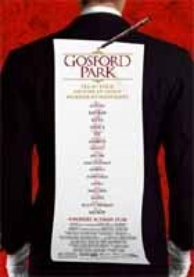 /db_data/movies/gosfordpark/artwrk/l/ki_poster.jpg