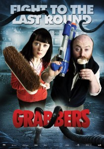 Grabbers_Character_Posters_x_PP.jpg
