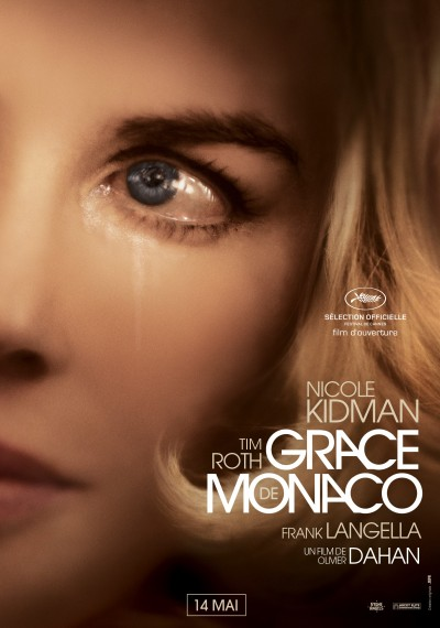 /db_data/movies/graceofmonaco/artwrk/l/510_01__Teaser_Plakat_700x1000_4fgr.jpg