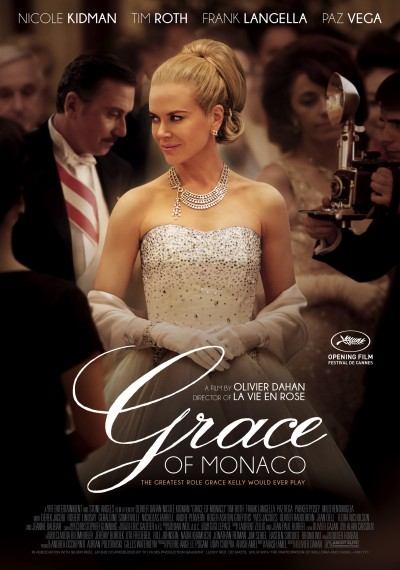 /db_data/movies/graceofmonaco/artwrk/l/510_03__Plakat_700x1000_4f.jpg