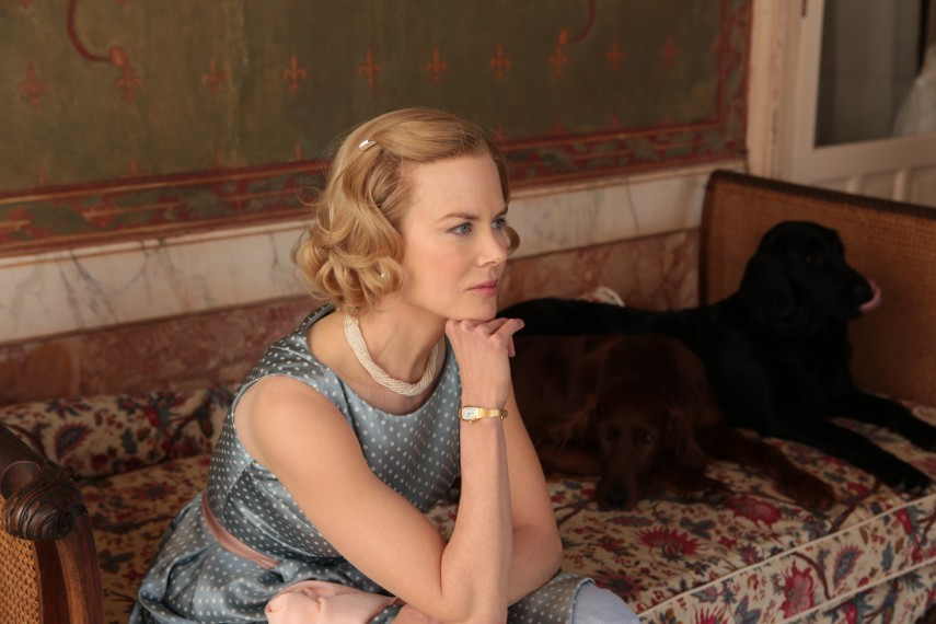 /db_data/movies/graceofmonaco/scen/l/410_07__Grace_Kelly_Nicole_Kidman.jpg