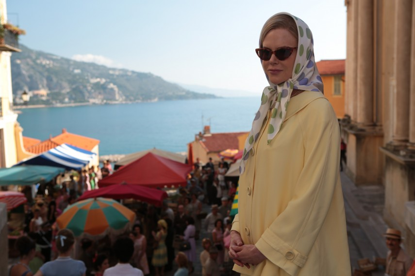 /db_data/movies/graceofmonaco/scen/l/410_11__Grace_Kelly_Nicole_Kidman.jpg