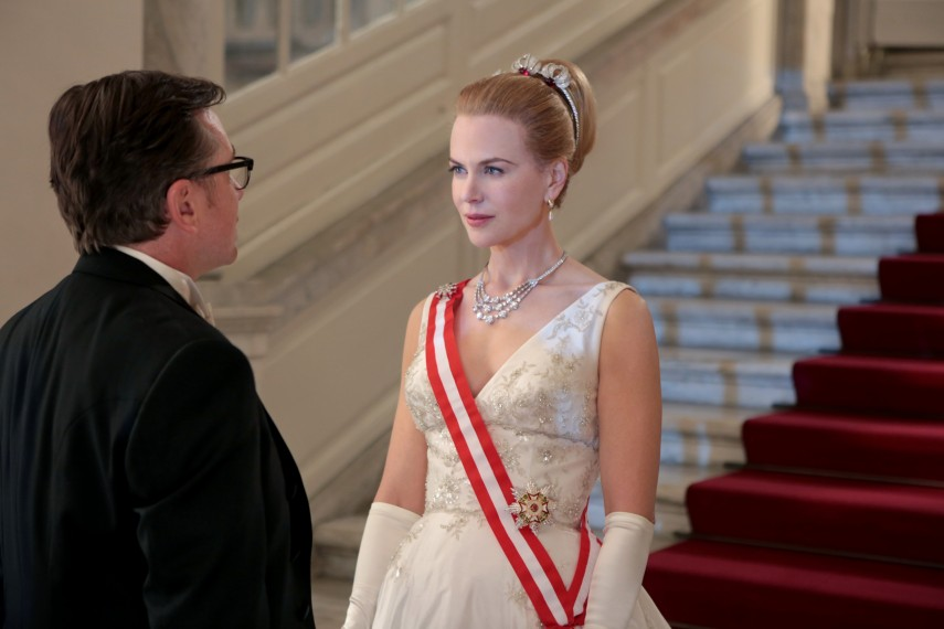 /db_data/movies/graceofmonaco/scen/l/410_14__Grace_Kelly_Nicole_KIdman.jpg