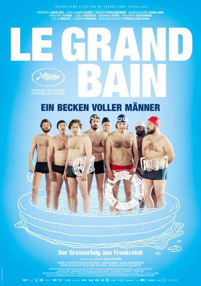 /db_data/movies/grandbain/artwrk/l/grandbain-poster-de.jpg
