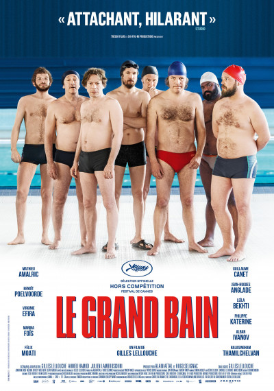 /db_data/movies/grandbain/artwrk/l/grandbain-poster-fr.jpg