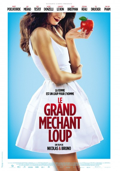 le-grand-mechant-loup-poster-fr.jpg