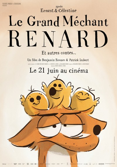 /db_data/movies/grandmechantrenardetautrescontes/artwrk/l/grandmechantrenard-poster-de-fr-it.jpg