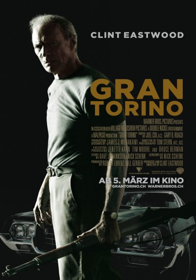/db_data/movies/grantorino/artwrk/l/Onesheet_d.jpg