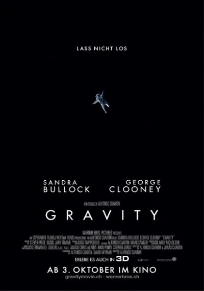/db_data/movies/gravity/artwrk/l/5-1Sheet-1db.jpg