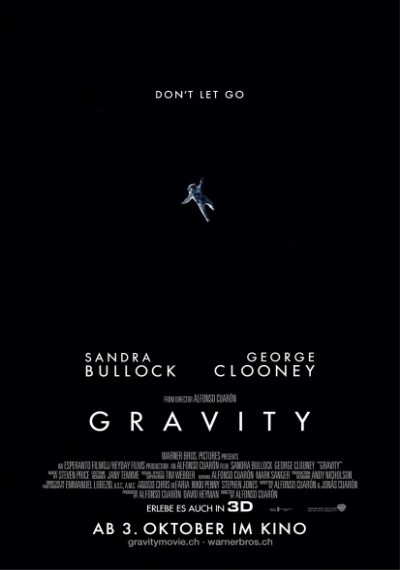 /db_data/movies/gravity/artwrk/l/5-1Sheet-755.jpg