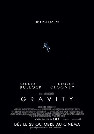 /db_data/movies/gravity/artwrk/l/5-1Sheet-81e.jpg