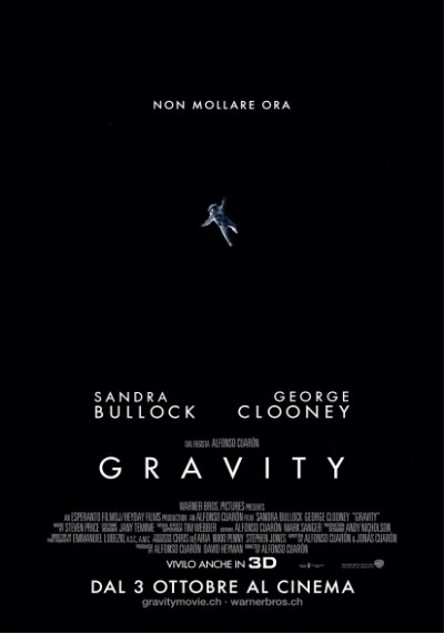 /db_data/movies/gravity/artwrk/l/5-1Sheet-db9.jpg