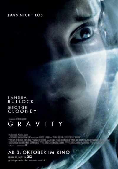 /db_data/movies/gravity/artwrk/l/5-1Sheet-e47.jpg