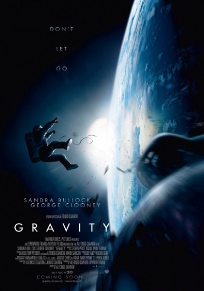 /db_data/movies/gravity/artwrk/l/5-Teaser1Sheet-ca9.jpg